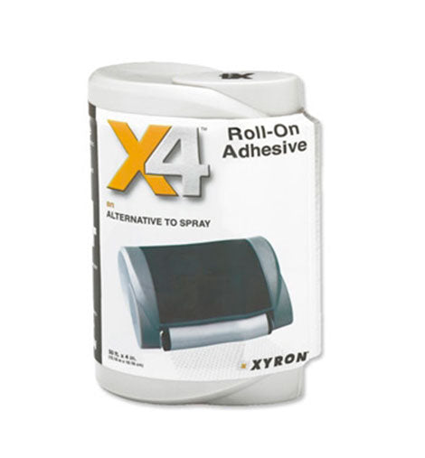 roll-on-adhesive