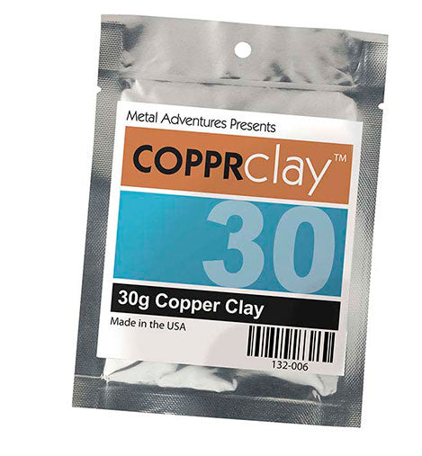 copprclay-30