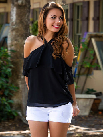 products/Halter_Off_Shoulder_Ruffles_Blouse_Tops-1.jpg