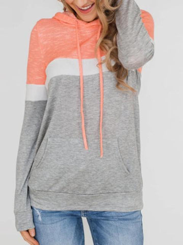 products/color-block-hooded-sweatshirt-with-front-pocket-ZSY5491A_04.jpg