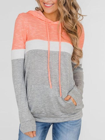 products/color-block-hooded-sweatshirt-with-front-pocket-ZSY5491A_05.jpg