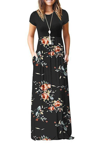 products/floral-print-maxi-dress-with-pockets-SYD0676C_06.jpg
