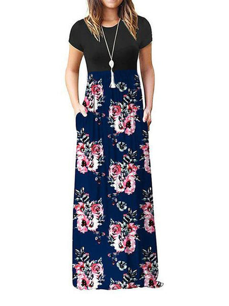 floral-print-maxi-dress-with-pockets
