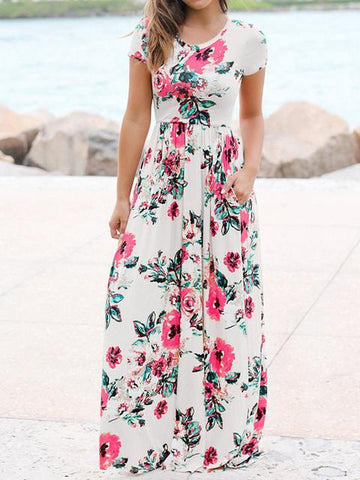 products/floral-printed-maxi-dress-with-pockets-SYD0728A_01.jpg
