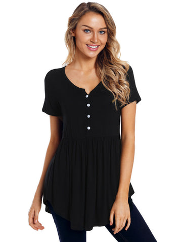 products/short-sleeve-pleated-casual-tunic-tops-ZSY0594-9.jpg