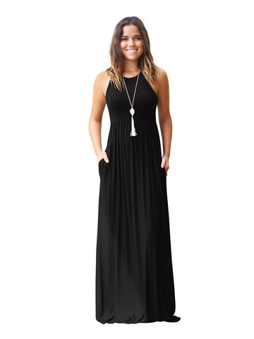 products/sleeveless-casual-maxi-dress-with-pockets-SYD4227-1.jpg