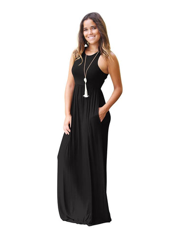 products/sleeveless-casual-maxi-dress-with-pockets-SYD4227-2.jpg
