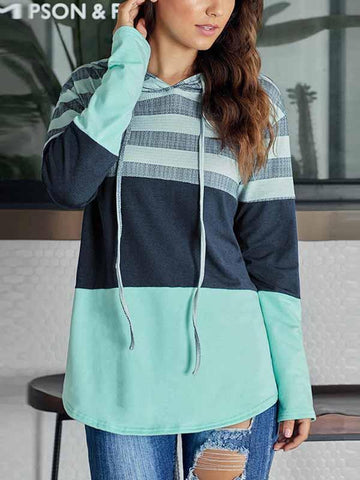 products/striped-color-block-drawstring-casual-hoodie-a1.jpg