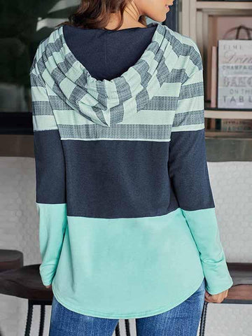 products/striped-color-block-drawstring-casual-hoodie-a2.jpg