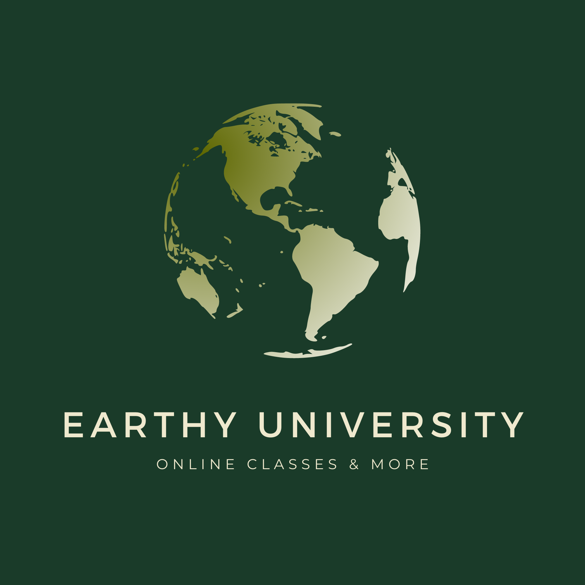 https://earthyuniversity.thinkific.com/