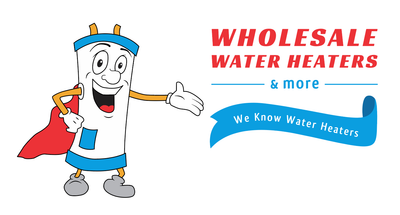 wholesalewaterheater