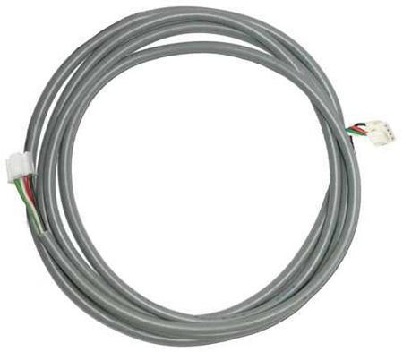 Rheem RTG20213C 6' MIC Cable - wholesalewaterheater