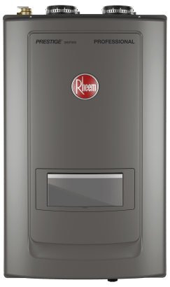 Rheem RCBH180DVLN Combination Boiler - wholesalewaterheater