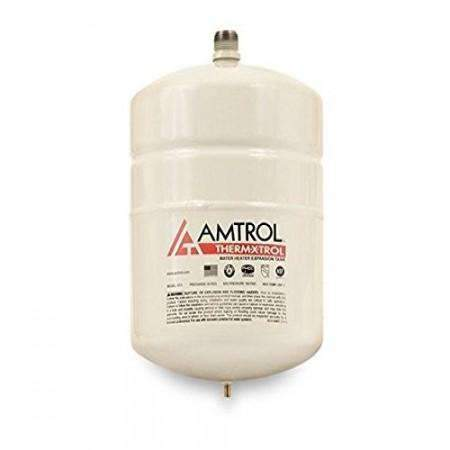 AMTROL T-5 THERM-X-SPAN Expansion Tank