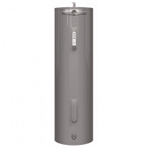 RHEEM PROE36 S2 RH95 Professional Classic Short 36 Gallon Residential Electric Water Heater