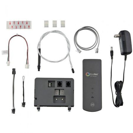 Rheem EcoNet WiFi Accessory Kit REWRA630TWH - wholesalewaterheater