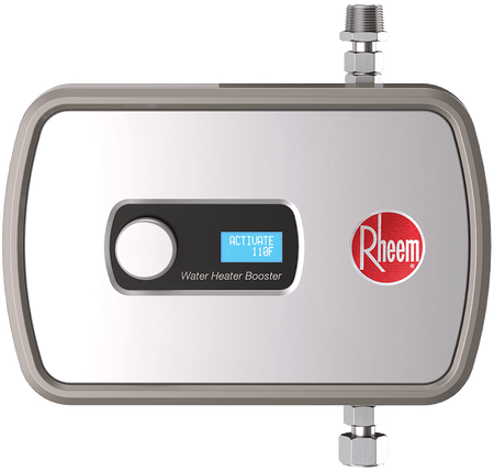 Rheem RTEX-AB7 7.2 kW Electric Water Heater Tank Booster - wholesalewaterheater