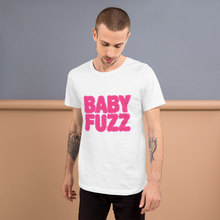 Load image into Gallery viewer, Baby FuzZ T-Shirt