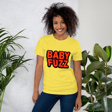 Load image into Gallery viewer, Baby FuzZ T-Shirt 2