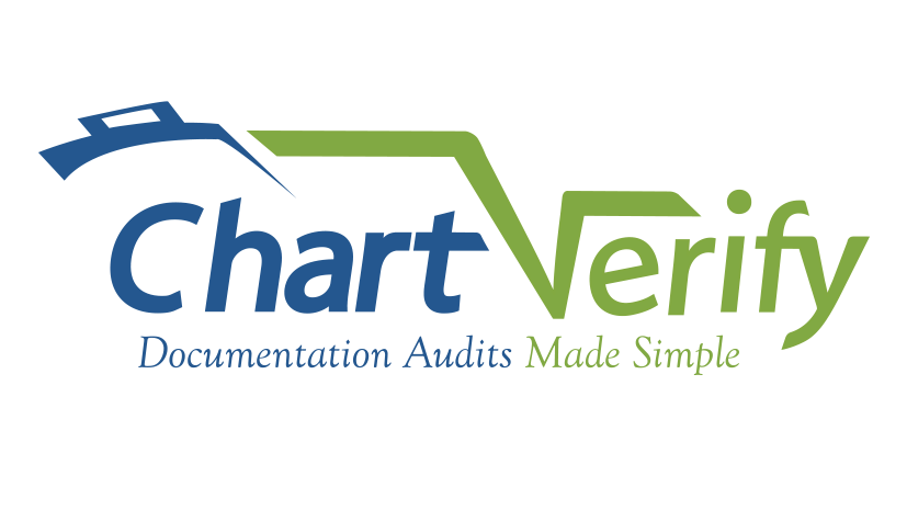 ChartVerify - Subscription Test