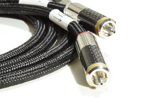 KM STINGRAY RCA (Light)