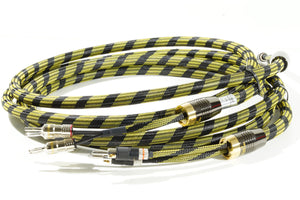 KM-R-EKK 2-4 Bee-Wire (Bee)