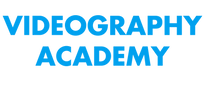 Videography Academy