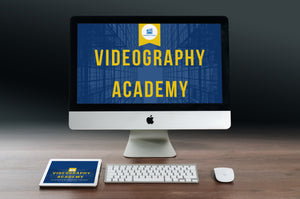 Video Business Blueprint (Lite)