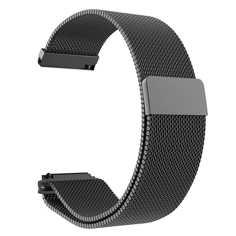 Accessories for Viedefit™ Smartwatch