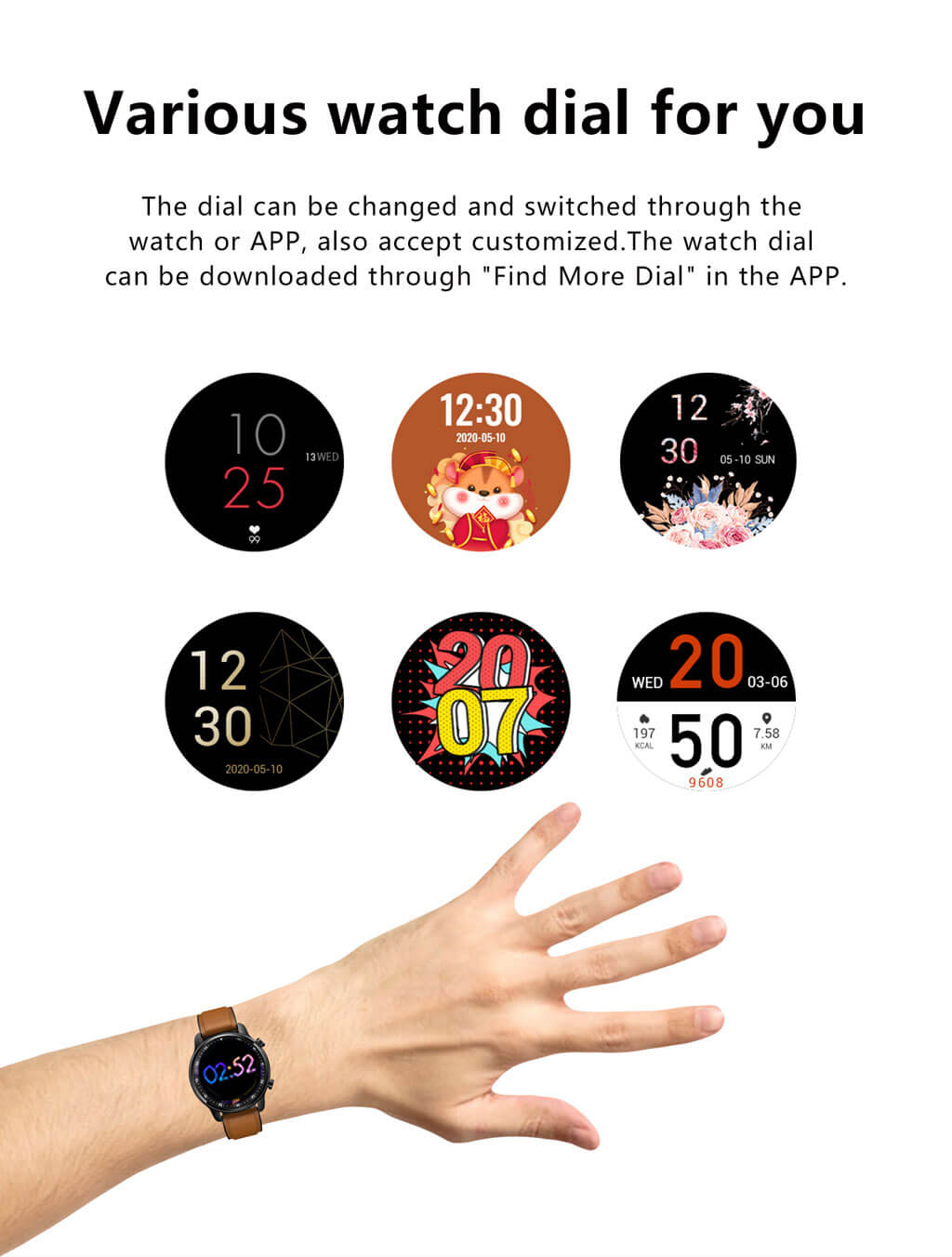 multi-functional_smart_watch_2020_viedefit_factory_sales_smartwatch_dropshipping