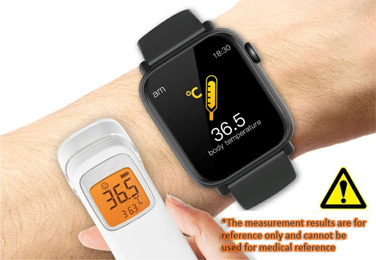 smart_watch_measure_your_temperature_on_wrist