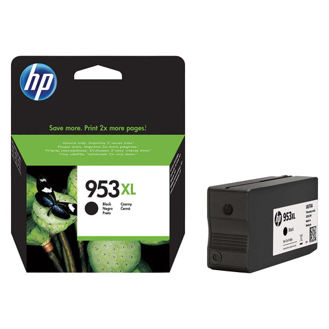 HP 953 XL BLACK