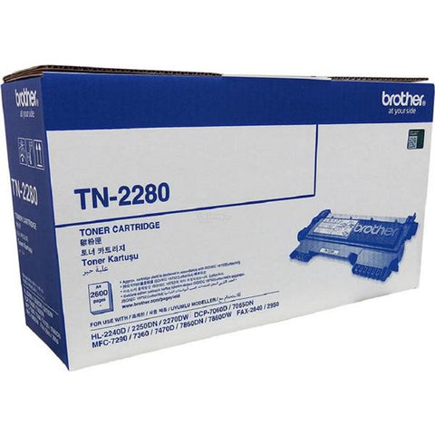 BROTHER TN 2280