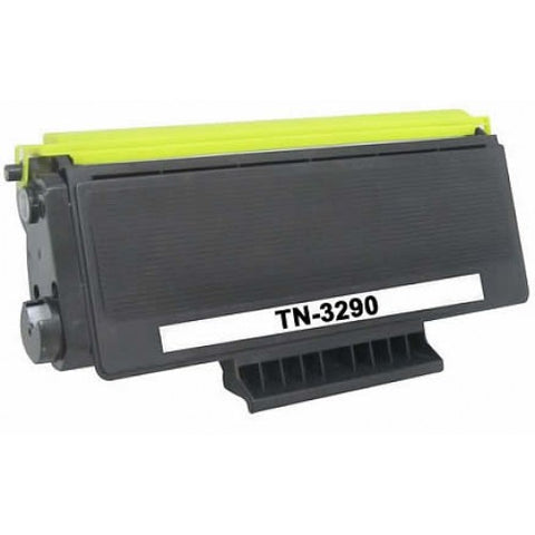 BROTHER TN 3290