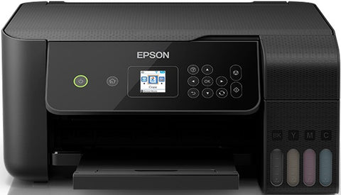 EPSON L3160 MFP (Print,Scan,Copy)