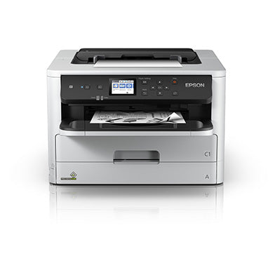 EPSON Workforce Pro WF-M5298DW(Mono)