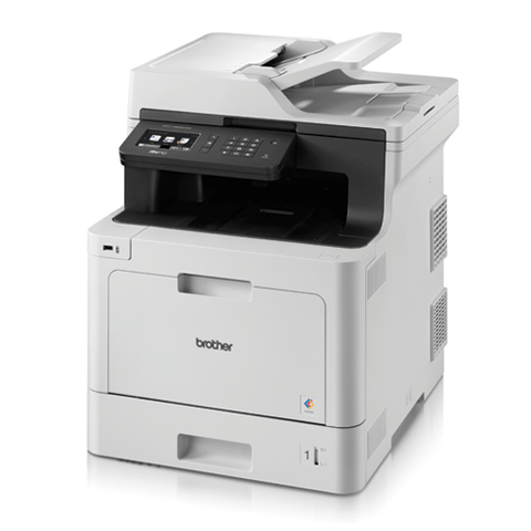 BROTHER COLOR MFC-L8690CDW