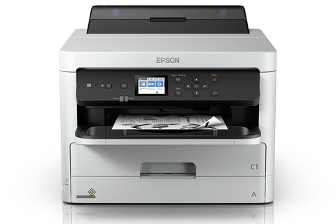 EPSON Workforce Pro WF-M5299DW(Mono)