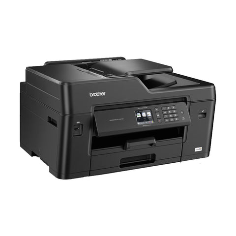 BROTHER INKJET MFC-J3530DW