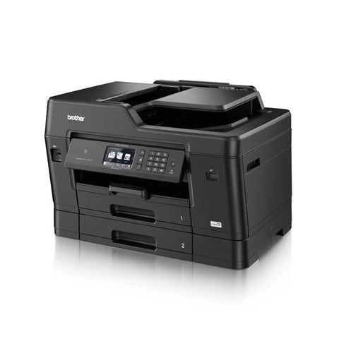 BROTHER INKJET MFC-J3930DW