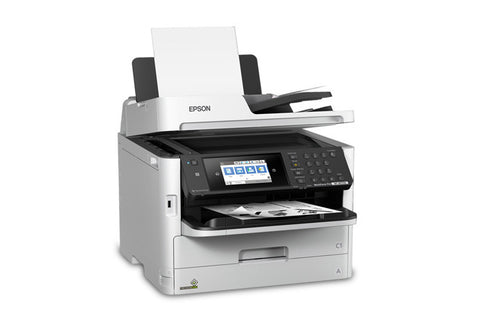 EPSON Workforce Pro WF-M5799DWF(Mono)