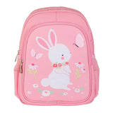 a-little-lovely-company-backpack-bunny- (1)
