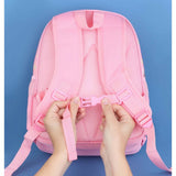 a-little-lovely-company-backpack-bunny- (8)