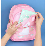 a-little-lovely-company-backpack-bunny- (6)