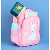 a-little-lovely-company-backpack-bunny- (7)
