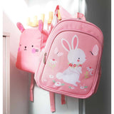 a-little-lovely-company-backpack-bunny- (4)