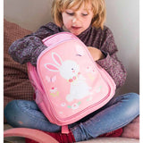 a-little-lovely-company-backpack-bunny- (5)