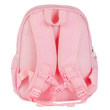 a-little-lovely-company-backpack-bunny- (3)
