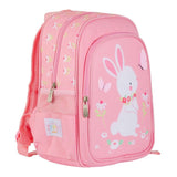 a-little-lovely-company-backpack-bunny- (2)