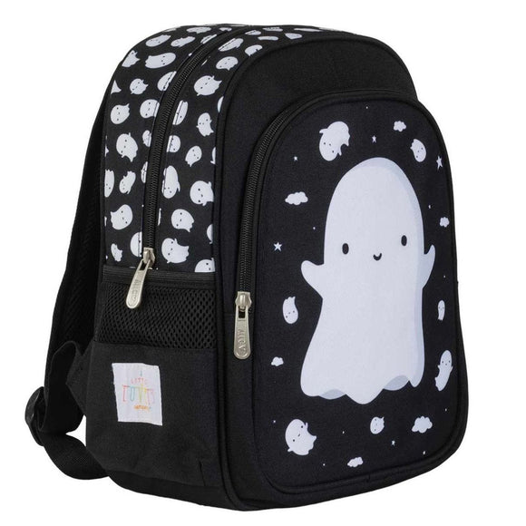 a-little-lovely-company-backpack-ghost- (2)